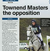 Eventing May 2011