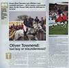 Horse Deals September 09