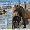 Horse & Pony October 09