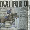Huddersfield Examiner 20.4.10