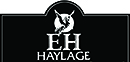 EHHaylage130