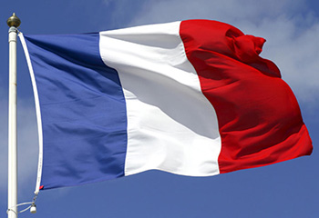 french-flag350